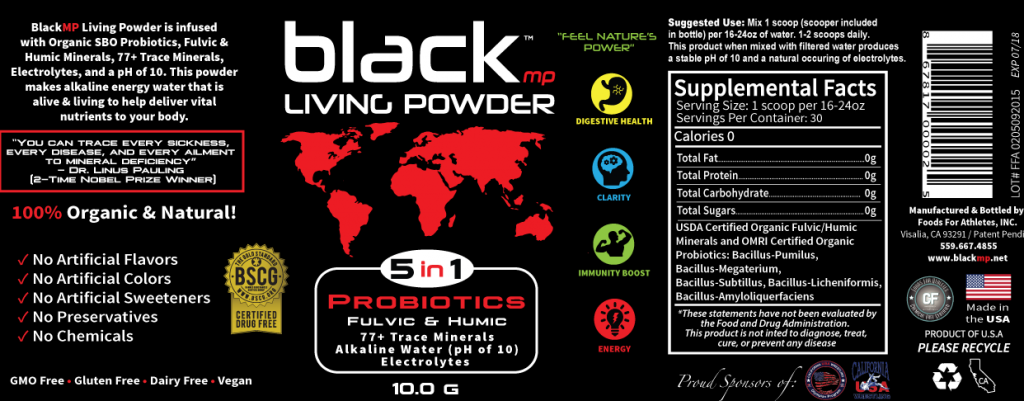 Black_Powder-Label_May2015