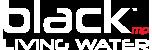 BlackMP.com